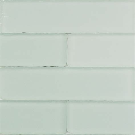 shop  coastal shower  beached frosted glass tiles