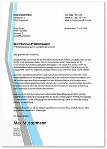 Bewerbung Als Führungskraft : bewerbung vordrucke kostenlose word muster ~ Markanthonyermac.com Haus und Dekorationen