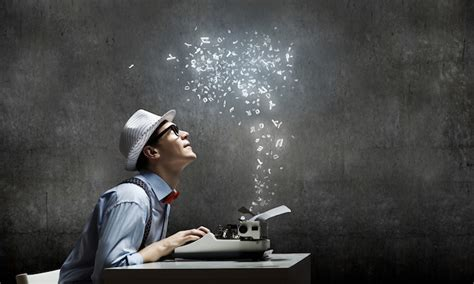 5 Lessons On Being A More Productive Writer (plus Tips You Can Steal
