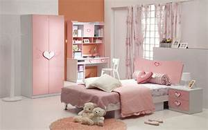 teenage girl room ideas to show the characteristic of the With rooms for teenagers girl ideas