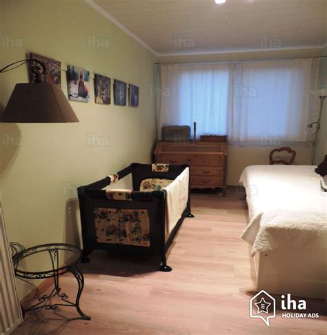 chambre ostende location maison à ostende avec 2 chambres iha 53525