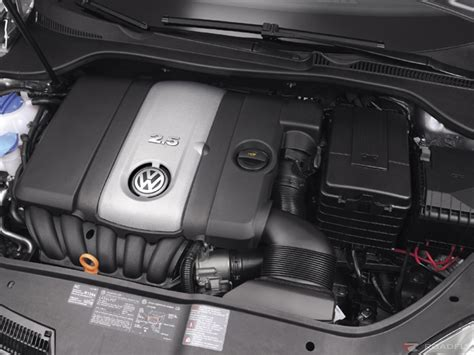 volkswagen new beetle engine vw beetle engine review vw free engine image for user