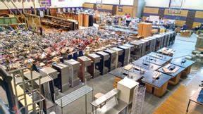 South Haven Tribune - 9 26 16Cold storage facility still
