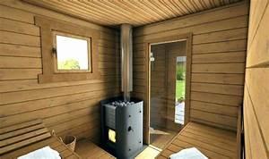 Sauna Bauen Kosten : dampfsauna selber bauen ~ Watch28wear.com Haus und Dekorationen