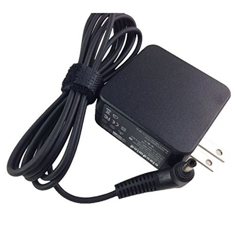 20v 3 25a lenovo g70 power supply compare price lenovo laptop power cord on statementsltd