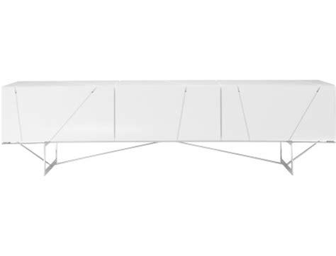 ligne roset sideboard ligne roset official site contemporary high end furniture