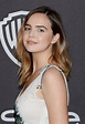 Bailee Madison – InStyle and Warner Bros Golden Globes ...