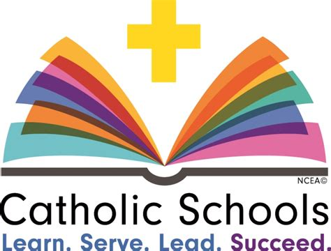 Image result for free 2018 catholic schools week clip art