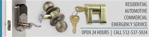 austin locksmith     hr austin locksmiths