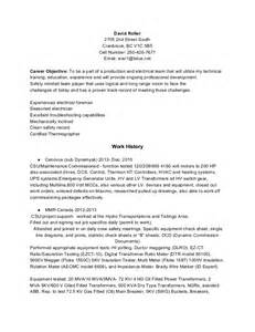 updated resume exles 2017 daves 2017 updated resume