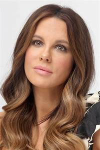 """Kate Beckinsale Headshots - """"The Only Living Boy in New ...  Kate"""