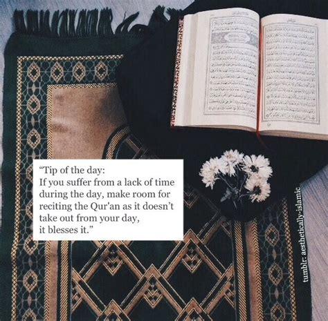 beauty  islam beautiful islamic quotes islamic