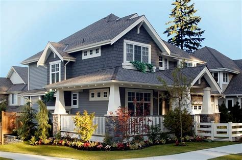 exterior paint colors   boost curb appeal