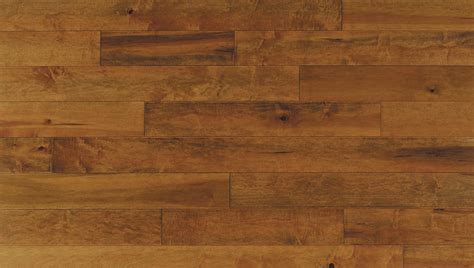Mirage Engineered Maple Flooring engineered hardwood mirage engineered hardwood flooring