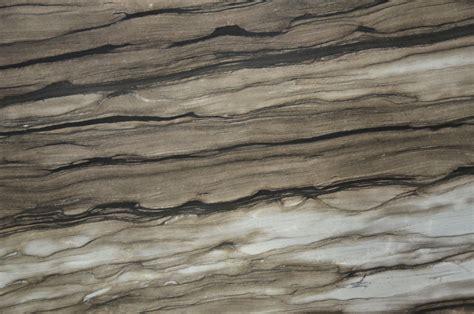 sequoia brown abc worldwide material portfolio