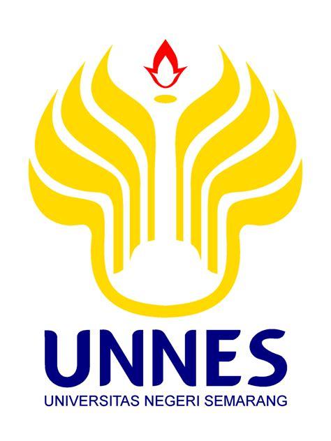 Telat Datang Bulan Karena Logo Baru Unnes 2015 Erfan 39 S Blog