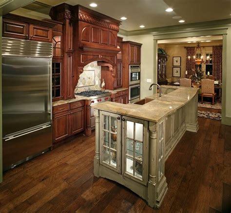 trends in kitchen flooring 5 kitchen floor trends you must floor ideas 8916