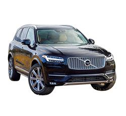 volvo xc prices msrp invoice holdback dealer cost