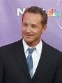 Cole Hauser - Wikipedia