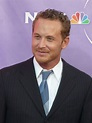 Cole Hauser - Wikipedia