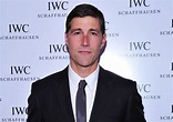 Matthew Fox says he has 'never' hit a woman in wake of ...