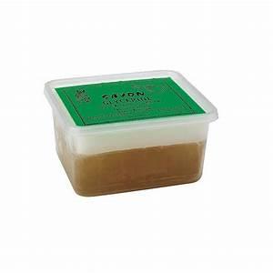 Savon Glycériné Cuir : savon glyc rin pour cuirs viscositol 500g ~ Premium-room.com Idées de Décoration