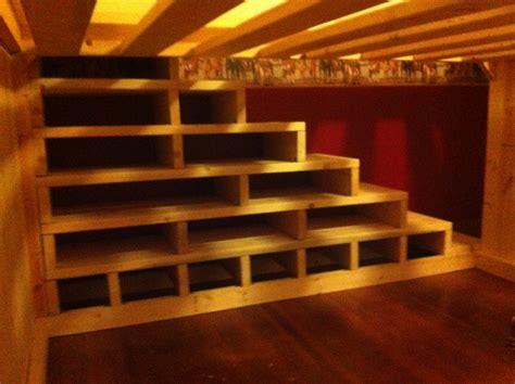 diy bunk bed plans stairs drawers   diy awning