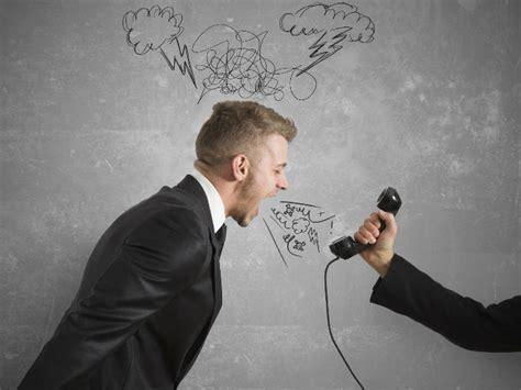 claves  controlar tu agresividad salud