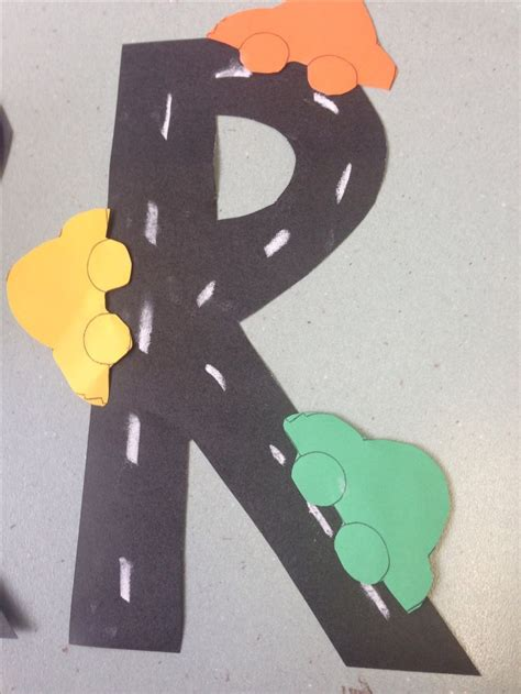 25 best ideas about letter r activities on 832 | 1bae873262ec38141f9e5bf4c9d79bc9