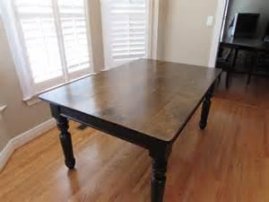 handmade kitchen furniture custom kitchen farmhouse table just tables