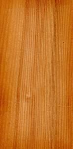 Unterschied Kiefer Fichte Holz : tannenholz wikipedia ~ Markanthonyermac.com Haus und Dekorationen