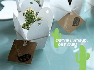 Carte Cadeau Amazon Ou Acheter : comment j 39 utilise une carte cadeau google play ~ Melissatoandfro.com Idées de Décoration