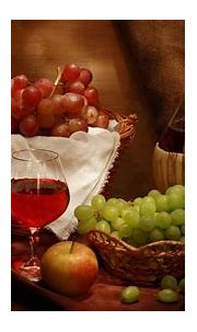 Delicious food drinks food fruits Wallpaper pictures ...