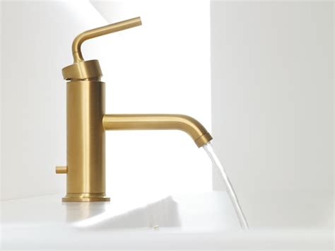 Simply Modern Bathroom Faucets You Should Get Midcityeast
