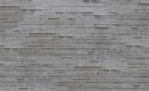 r 233 sultat de recherche d images pour quot concrete texture
