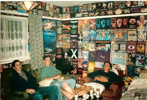 pin  burel  raving im raving grunge bedroom