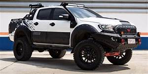 2018 Ford Work Truck - New Car Release Date and Review ...