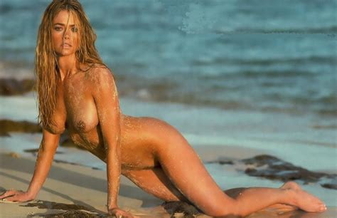 Denise Richards Nude Photos And Videos Thefappening