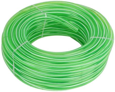 Fortune Garden Hose Water Pipe Car Wash Water Pipe, Pvc