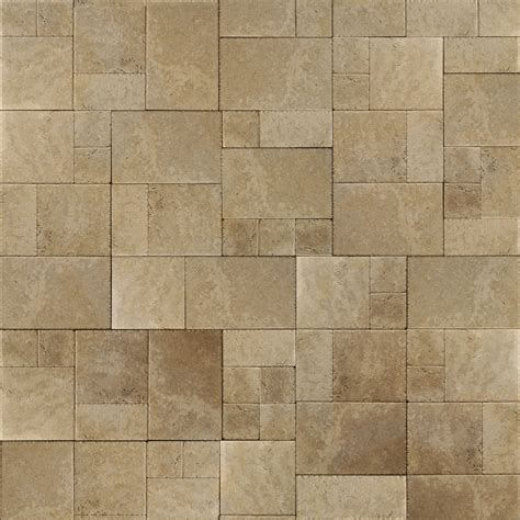 bathroom floor and wall tiles ideas bathroom wall tiles texture kitchen wall tiles design
