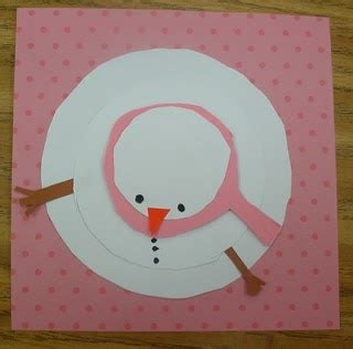 1000+ Images About Christmas Card Ideas Ks2 On Pinterest  Trees, Christmas Trees And Key Stage 2