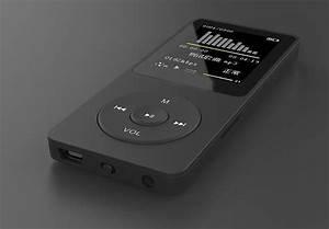 Mp3 Player Musik : pemutar musik mp3 mendengarkan musik lebih seru ~ Watch28wear.com Haus und Dekorationen