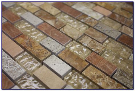 adhesive backsplash tiles canada  page home