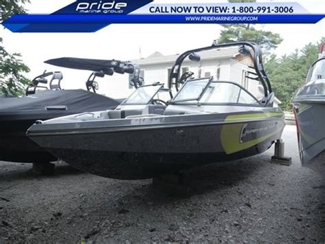 Nautique Boat Dealers Canada by Nautique New And Used Boats For Sale