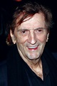 3 Questions for Harry Dean Stanton | The Saturday Evening Post