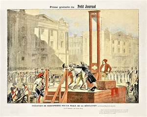 132 best robespierre+french revolution images on Pinterest ...