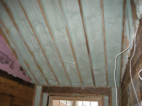 sunrise insulation project photos images and useful video