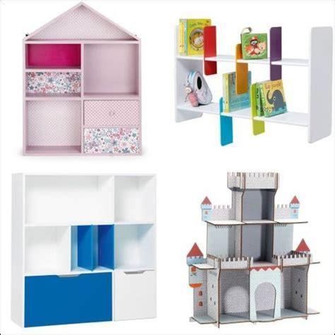 étagère murale pour chambre bébé etagères pour chambre enfant pratiques et esthétiques