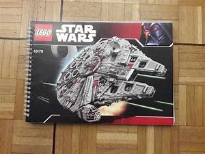Faucon Millenium Star Wars : lego star wars faucon millenium 10179 lego star wars ~ Melissatoandfro.com Idées de Décoration