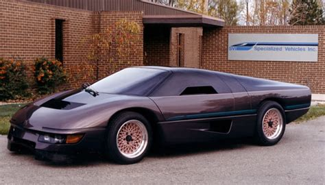Where Can I Buy A Dodge M4s Turbo Interceptor by If Money Was Not An Issue What Set Of Wheels Would You Buy
